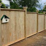 _Premium-Shiplap-Fence